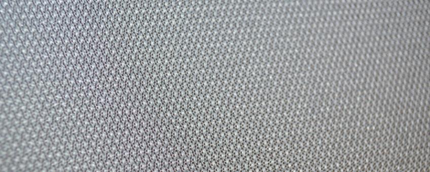bitten tekstildesigner - industriel